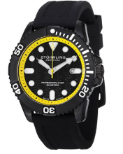 2015 Best Diving Watches