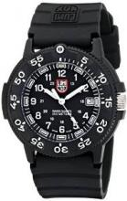 Men's Luminox Original Navy Seal Dive Watch 3001