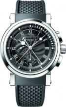 The Breguet Marine 5823