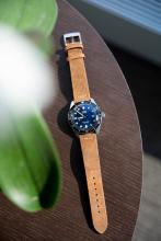 The High-Quality And Swiss-Made Watch Which Won't Break the Bank